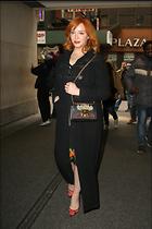 Celebrity Photo: Christina Hendricks 2000x3000   738 kb Viewed 6 times @BestEyeCandy.com Added 20 days ago