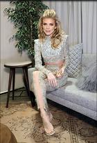 Celebrity Photo: AnnaLynne McCord 1200x1768   409 kb Viewed 49 times @BestEyeCandy.com Added 198 days ago