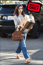 Celebrity Photo: Lily Collins 2400x3600   1.8 mb Viewed 2 times @BestEyeCandy.com Added 42 hours ago