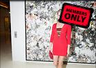 Celebrity Photo: Rebecca Romijn 3600x2571   1.3 mb Viewed 1 time @BestEyeCandy.com Added 4 days ago