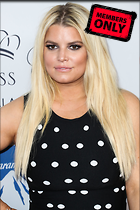 Celebrity Photo: Jessica Simpson 3434x5151   1.6 mb Viewed 1 time @BestEyeCandy.com Added 36 days ago