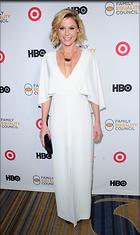 Celebrity Photo: Julie Bowen 1200x2018   234 kb Viewed 27 times @BestEyeCandy.com Added 15 days ago