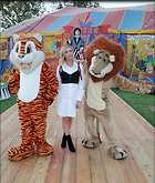 Celebrity Photo: Brittany Snow 1200x1412   332 kb Viewed 22 times @BestEyeCandy.com Added 36 days ago