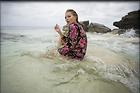 Celebrity Photo: Kate Moss 1200x800   168 kb Viewed 14 times @BestEyeCandy.com Added 53 days ago
