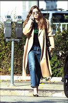 Celebrity Photo: Jessica Biel 1200x1800   360 kb Viewed 22 times @BestEyeCandy.com Added 64 days ago