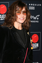 Celebrity Photo: Gina Gershon 1200x1800   234 kb Viewed 6 times @BestEyeCandy.com Added 24 days ago