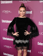 Celebrity Photo: Alyssa Milano 800x1053   88 kb Viewed 91 times @BestEyeCandy.com Added 122 days ago