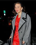 Celebrity Photo: Maggie Gyllenhaal 1200x1513   287 kb Viewed 23 times @BestEyeCandy.com Added 72 days ago