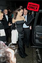 Celebrity Photo: Angelina Jolie 2133x3200   2.5 mb Viewed 0 times @BestEyeCandy.com Added 190 days ago