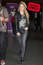 Celebrity Photo: Shakira 2000x3000   1.4 mb Viewed 1 time @BestEyeCandy.com Added 136 days ago