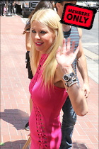 Celebrity Photo: Tara Reid 2200x3300   3.1 mb Viewed 2 times @BestEyeCandy.com Added 15 days ago