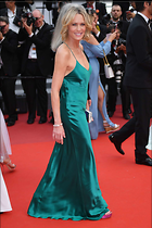 Celebrity Photo: Robin Wright Penn 1470x2205   168 kb Viewed 45 times @BestEyeCandy.com Added 68 days ago