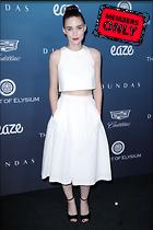 Celebrity Photo: Rooney Mara 2912x4368   2.8 mb Viewed 0 times @BestEyeCandy.com Added 5 hours ago