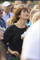 Celebrity Photo: Gemma Arterton 2400x3600   554 kb Viewed 36 times @BestEyeCandy.com Added 56 days ago