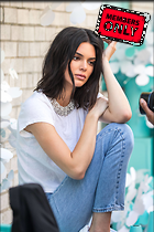 Celebrity Photo: Kendall Jenner 3600x5399   1.8 mb Viewed 0 times @BestEyeCandy.com Added 17 minutes ago