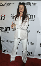 Celebrity Photo: Juliette Lewis 1200x1928   215 kb Viewed 63 times @BestEyeCandy.com Added 132 days ago