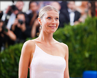 Celebrity Photo: Gwyneth Paltrow 3600x2880   796 kb Viewed 36 times @BestEyeCandy.com Added 160 days ago