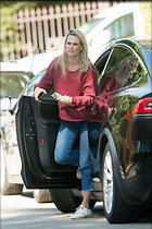 Celebrity Photo: Molly Sims 1200x1803   242 kb Viewed 28 times @BestEyeCandy.com Added 69 days ago