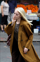 Celebrity Photo: Emma Stone 1200x1835   199 kb Viewed 22 times @BestEyeCandy.com Added 26 days ago