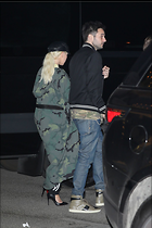 Celebrity Photo: Christina Aguilera 1200x1800   208 kb Viewed 62 times @BestEyeCandy.com Added 235 days ago