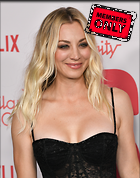 Celebrity Photo: Kaley Cuoco 2585x3279   1.4 mb Viewed 4 times @BestEyeCandy.com Added 26 days ago