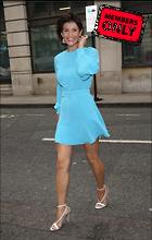 Celebrity Photo: Gemma Arterton 2226x3500   2.4 mb Viewed 3 times @BestEyeCandy.com Added 21 days ago