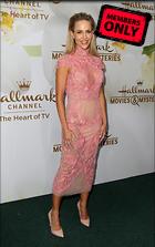 Celebrity Photo: Julie Benz 2257x3600   1.6 mb Viewed 3 times @BestEyeCandy.com Added 271 days ago