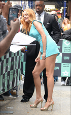 Celebrity Photo: Heather Graham 1200x1934   354 kb Viewed 142 times @BestEyeCandy.com Added 236 days ago