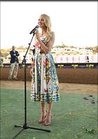Celebrity Photo: Jewel Kilcher 1200x1708   325 kb Viewed 39 times @BestEyeCandy.com Added 127 days ago