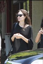 Celebrity Photo: Angelina Jolie 1200x1800   204 kb Viewed 36 times @BestEyeCandy.com Added 36 days ago