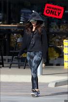 Celebrity Photo: Megan Fox 2921x4374   3.8 mb Viewed 1 time @BestEyeCandy.com Added 4 days ago
