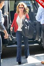 Celebrity Photo: Shania Twain 1200x1800   271 kb Viewed 15 times @BestEyeCandy.com Added 3 days ago