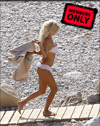 Celebrity Photo: Victoria Silvstedt 2528x3200   2.2 mb Viewed 1 time @BestEyeCandy.com Added 2 days ago