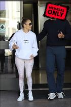 Celebrity Photo: Jennifer Lopez 1673x2514   1.3 mb Viewed 1 time @BestEyeCandy.com Added 4 days ago
