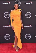 Celebrity Photo: Ciara 704x1024   132 kb Viewed 18 times @BestEyeCandy.com Added 86 days ago