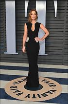 Celebrity Photo: Kate Beckinsale 674x1024   166 kb Viewed 70 times @BestEyeCandy.com Added 24 days ago