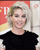 Celebrity Photo: Jenna Elfman 1200x1500   200 kb Viewed 111 times @BestEyeCandy.com Added 308 days ago