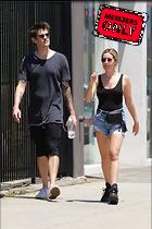 Celebrity Photo: Ashley Tisdale 2133x3200   2.4 mb Viewed 1 time @BestEyeCandy.com Added 25 days ago