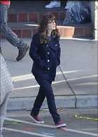 Celebrity Photo: Zooey Deschanel 1200x1669   208 kb Viewed 21 times @BestEyeCandy.com Added 83 days ago