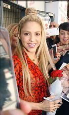 Celebrity Photo: Shakira 1200x2008   421 kb Viewed 102 times @BestEyeCandy.com Added 125 days ago