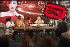 Celebrity Photo: Gwen Stefani 3000x2000   2.8 mb Viewed 1 time @BestEyeCandy.com Added 16 days ago