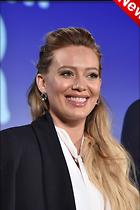 Celebrity Photo: Hilary Duff 1200x1803   212 kb Viewed 0 times @BestEyeCandy.com Added 3 hours ago