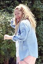 Celebrity Photo: Drew Barrymore 1200x1800   249 kb Viewed 41 times @BestEyeCandy.com Added 68 days ago