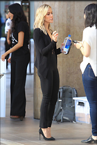Celebrity Photo: Kristin Cavallari 1200x1800   204 kb Viewed 38 times @BestEyeCandy.com Added 54 days ago