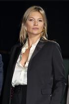 Celebrity Photo: Kate Moss 1200x1800   148 kb Viewed 25 times @BestEyeCandy.com Added 46 days ago