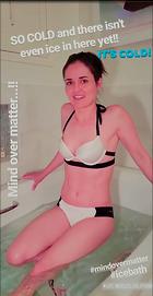 Celebrity Photo: Danica McKellar 640x1240   88 kb Viewed 56 times @BestEyeCandy.com Added 32 days ago