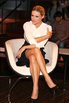 Celebrity Photo: Michelle Hunziker 1200x1800   201 kb Viewed 75 times @BestEyeCandy.com Added 53 days ago