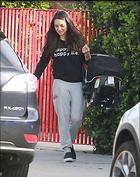 Celebrity Photo: Mila Kunis 1200x1515   362 kb Viewed 8 times @BestEyeCandy.com Added 15 days ago