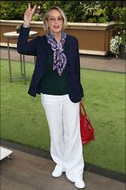 Celebrity Photo: Sharon Stone 1200x1801   381 kb Viewed 30 times @BestEyeCandy.com Added 65 days ago