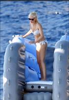 Celebrity Photo: Claudia Schiffer 1200x1749   275 kb Viewed 29 times @BestEyeCandy.com Added 27 days ago